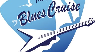 28/9 The Bluescruise